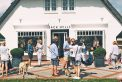 Hallo-Sylt-Welcome-Party-bei-Jack-Wills_02-122x82.jpg
