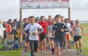 10.-Run-ums-Rantumbecken-346x220.jpg