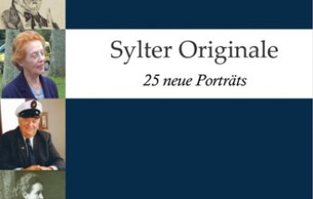 Frank_Deppe_Buch-Sylter-Originale_Cover-346x220.jpg
