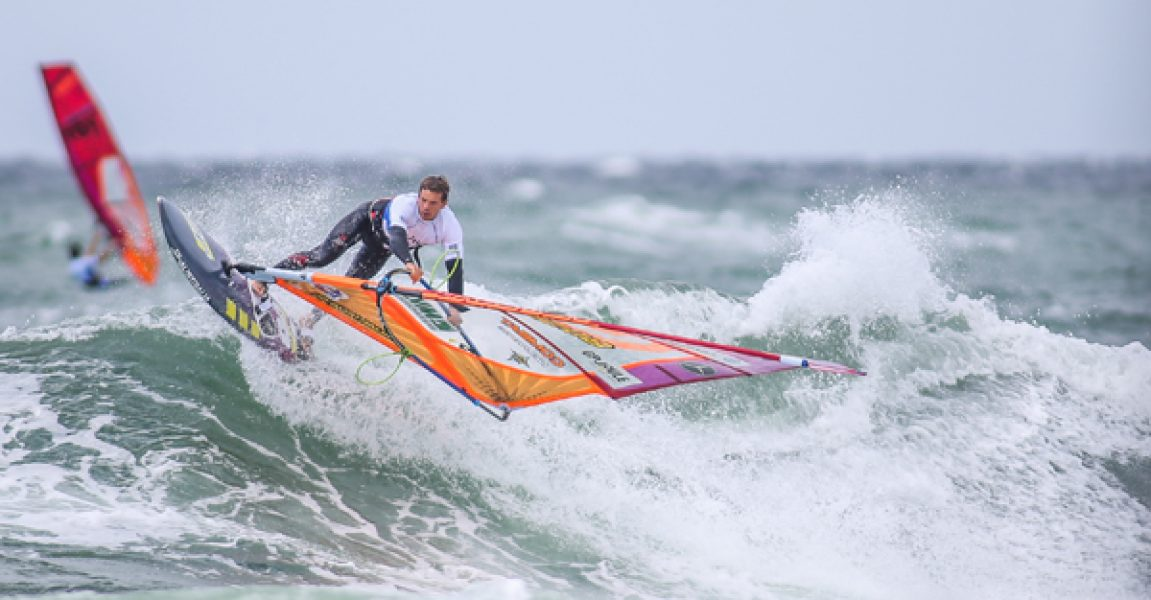 MultivanSurfCup_3@CW-lightnic_photography-1151x600.jpg