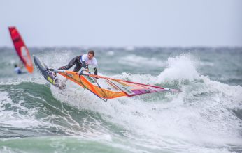 MultivanSurfCup_3@CW-lightnic_photography-346x220.jpg