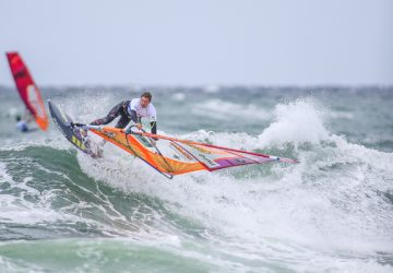 MultivanSurfCup_3@CW-lightnic_photography-360x250.jpg