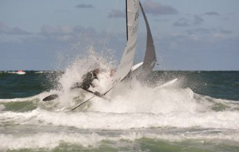 Sylt-Sailing-Week_1-346x220.jpg