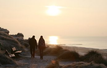 Sylt-im-Winter-346x220.jpg