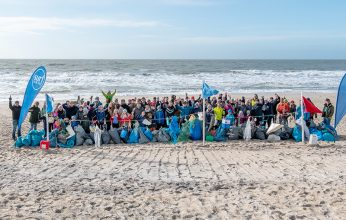 Beach_Clean_Up_2019-346x220.jpg