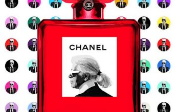 Paul-Thierry-Chanel-Rot-Lim-Edition-50x50-346x220.jpg