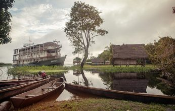 Peru-Amazon-Riverboat-Waterscape-Canoes-1N9A1356-processed-Lg-RGB-346x220.jpg