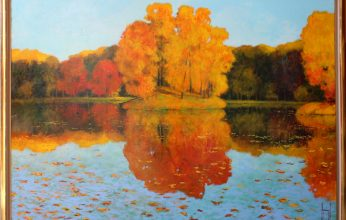 Uwe-Herbst_Indian-Summer_80x100cm-346x220.jpg