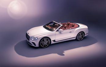 Bentley-Continental-GT-Convertible-30-346x220.jpg