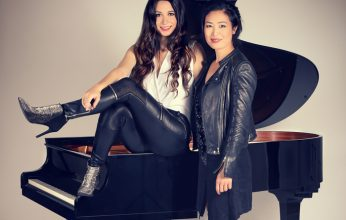 Queenz-of-Piano-@Picture-People-346x220.jpg