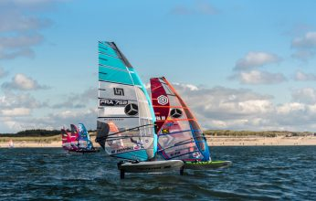 Windsurf-World-Cup-346x220.jpg