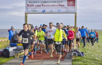 Run-ums-Rantumbecken-Foto-ISTS_syltpicture-34-346x220.jpeg