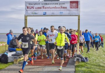 Run-ums-Rantumbecken-Foto-ISTS_syltpicture-34-360x250.jpeg