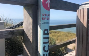 Stele-an-der-Wenningstedter-Promenade-©-Sylt-Marketing-346x220.jpg