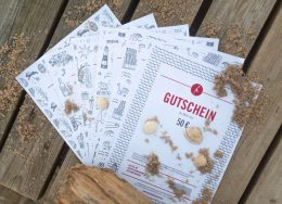Inselzeit-Gutschein-©-Sylt-MarketingLars-Emmerich-260x188.jpg