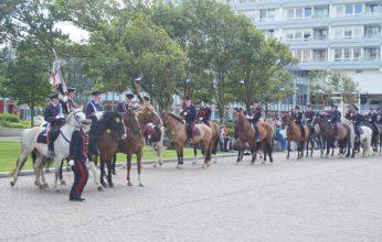 ringreiten_keitumer_1920_westerland-346x220.jpg