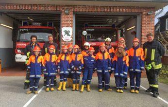 Feuerwehr_Wenningstedt-346x220.jpg