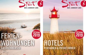 Gastgeberverzeichnisse-2019_©Sylt-Marketing_-346x220.jpg