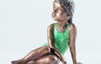 IrisRousseau_Kleine-Sarah-H.-11-cm-346x220.jpg