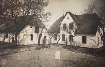 Landhaus_Tons-346x220.jpg