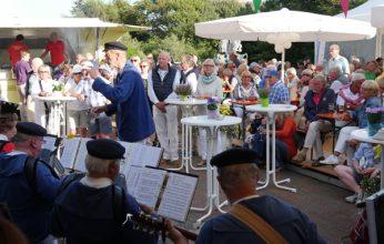 Sommerfest_KaampHüs_08-346x220.jpg