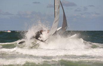Sylt-Sailing-Week_1-346x220.jpg