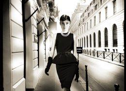 Little-Black-Dress-cm-80-x-60-260x188.jpg