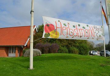 herbstmarkt_morsum_banner-360x250.jpg