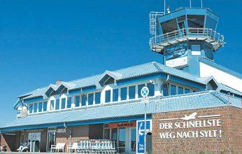 Flughafen_Sylt_81-1-346x220.jpg