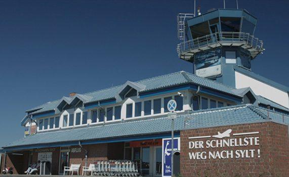 Flughafen_Sylt_81-571x350.jpg