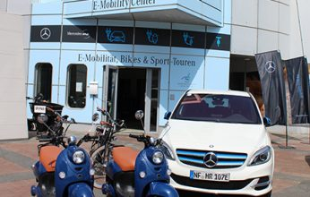MercedesMeExploreSylt-346x220.jpg