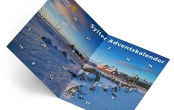 Rotary_Adventskalender-346x220.jpg