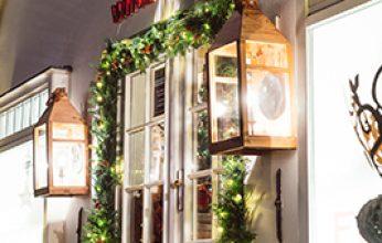 Reblaus-Weihnachten-4504-346x220.jpg