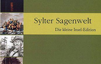 Sylter-Sagenwelt-346x220.jpg
