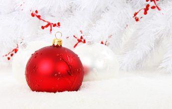 christmas-346x220.jpg