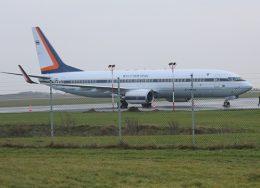 Koenigliche-Boeing-260x188.jpg