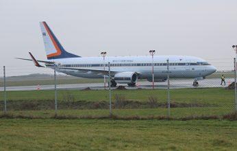 Koenigliche-Boeing-346x220.jpg