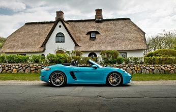 Porsche-Drive-1-Boxster-346x220.jpg