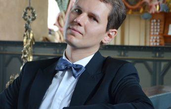 Alexander-Ivanov-©Andrey-Dietzel-1-346x220.jpg