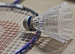 Badminton-260x188.jpg