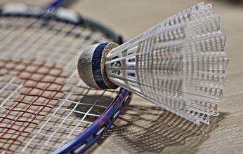 Badminton-346x220.jpg