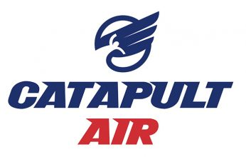 Catapult-Air_Logo-clean-346x220.jpg