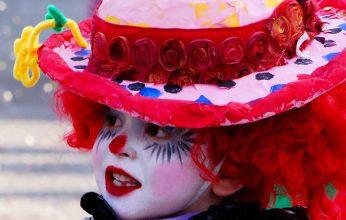 Kindermaskerade-346x220.jpg