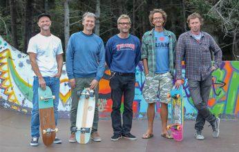Verein-Skateboarding-Sylt-e.V.-Gründungsmitglieder-346x220.jpg