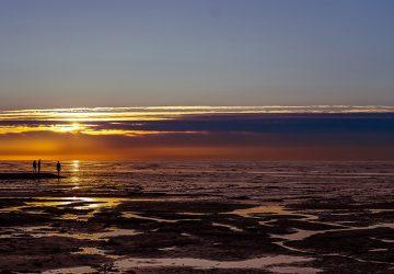 Wattenmeer-360x250.jpg