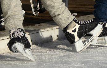 Eislaufen-346x220.jpg