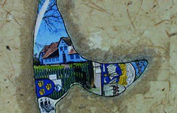 Georg-Meierhenrich_Unser-Museum-ein-Juwel-1-346x220.jpg