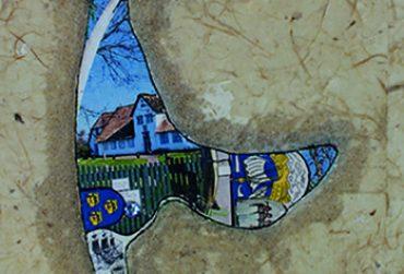 Georg-Meierhenrich_Unser-Museum-ein-Juwel-1-370x251.jpg