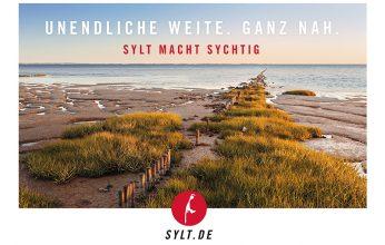Sylt-macht-sychtig_Wattenmeer-346x220.jpg