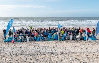 Beach_Clean_Up_2019-346x220.jpg